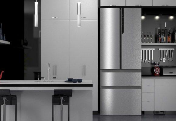 haier iconic frigoriferi