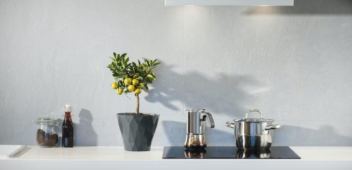 Il  piano cottura a induzione di Beko: la novità in cucina