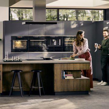 Electrolux porta in tv la solidarietà con due bellissime pubblicità