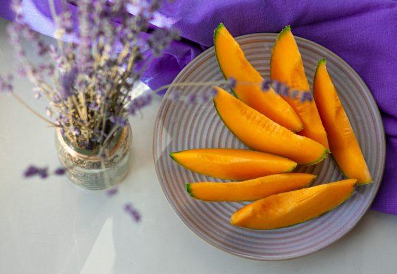 Il Melone: le proprietà, i benefici e i rischi per la salute