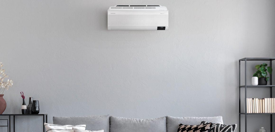 Climatizzatore Samsung_Immagine-ambientata-1_WindFree-Pure-1.0