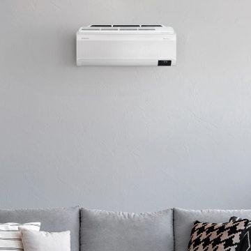 Samsung: come prendersi cura del climatizzatore