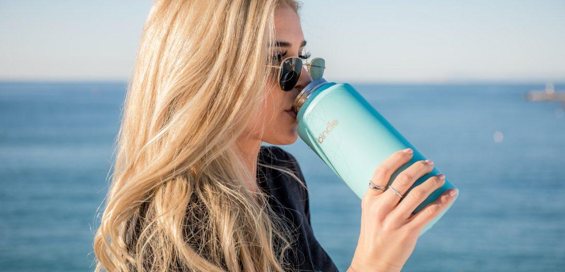 Menopausa e idratazione: un'importante alleata delle donne