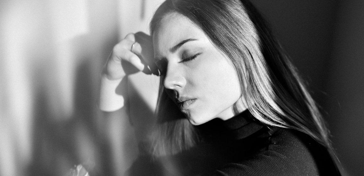 Libera il tuo disordine emotivo, la narrativa della tua vita
