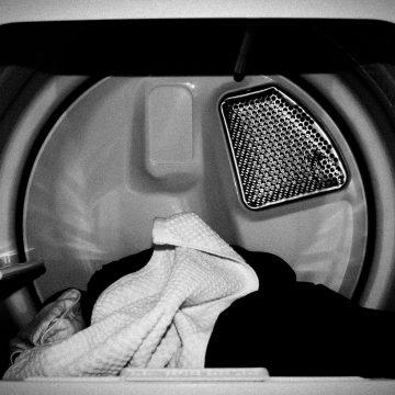 Fogli asciugatrice
