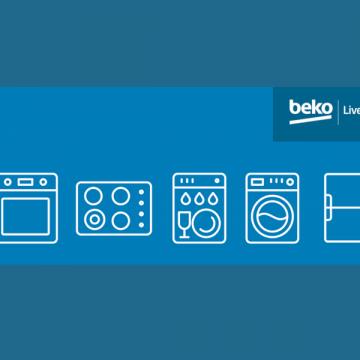 Beko: l'estate si festeggia on air su RTL 102.5