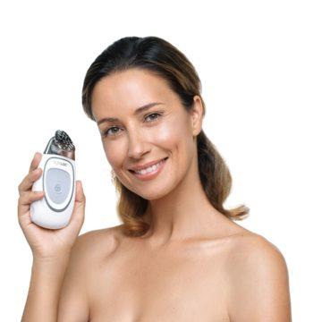 Da skincare a skintech: la cura della pelle diventa hi-tech