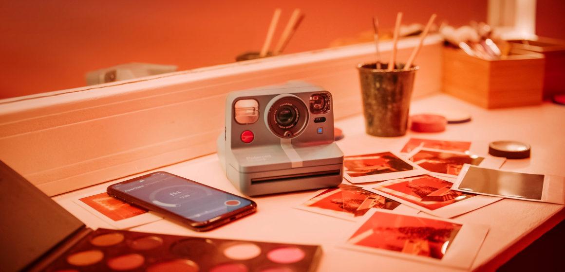 Polaroid_Now-Plus-Camera-Blue-1