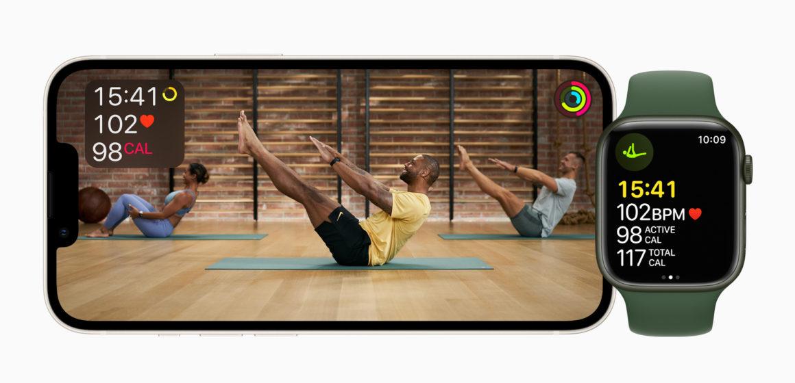 Apple_Fitness+-Plus_Pilates_09142021