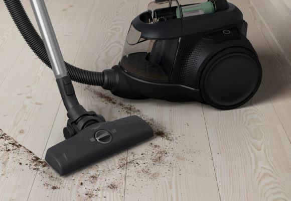 Aspirapolvere Clean 600 (5)