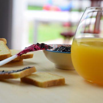 4 benefici del succo di ananas che dovresti conoscere