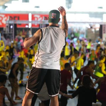 A RiminiWellness torna FoodWell Expo: sport e alimentazione