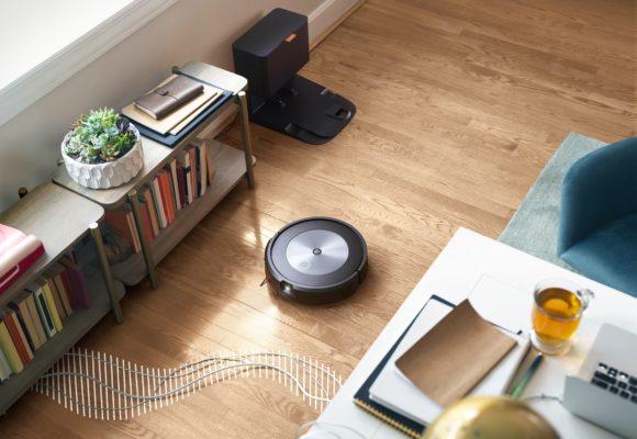 Roomba® j7+