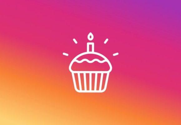 Happy Birthday Instagram! (i consigli per un uso sicuro)